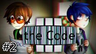 the Code III - Часть 2 -