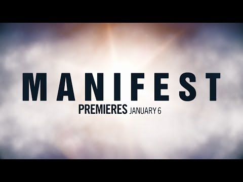 Manifest Season Two Promo #2