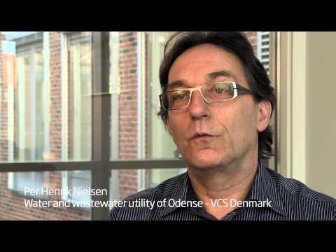 Rethinking wastewater