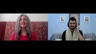 Tantra Talks with James Gopala