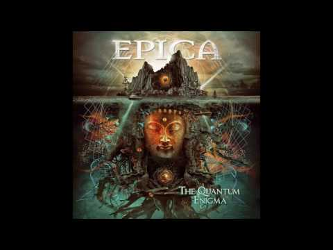 Epica - Victims of Contingency (Audio)