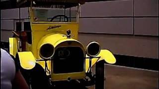 reo vehicles