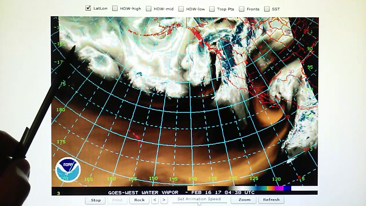 jet stream map east pacific best jet 2017 Crws Jet Stream Map crws jet stream forecast map menu crws jet stream map