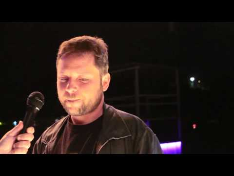 Alex Vincent Interview - 25th Anniversary of Child's Play.