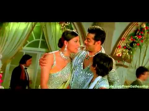 Dupatta Tera Nau Rang Da   Partner 1080p HD Song   YouTube