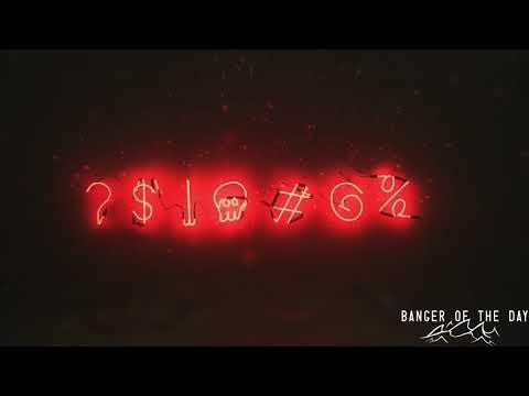 637godwin - Rage (prod. Saba)