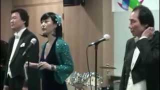 2 부 2011-01-21 정선랜드 하이캐슬영상