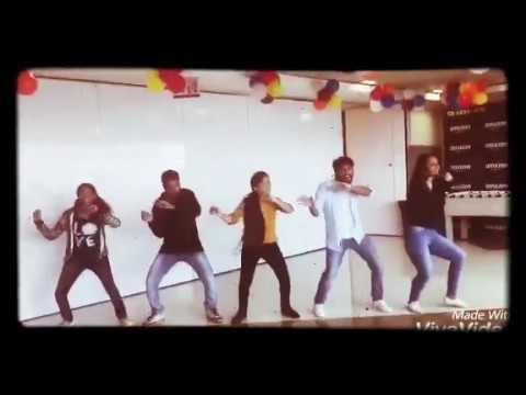 Chinuku Chinuku Andelatho Video song | subhalagnam | Ali | Soundarya | Tagore vas