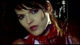Gambar cover Sistem - Sperante (Official Video) -  2004