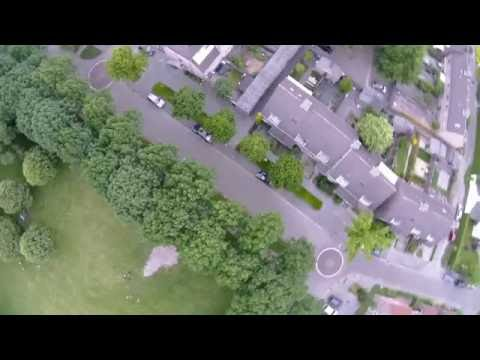 Xiro Xplorer 2 drones 2