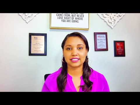 Oklahoma City VA Loans- What You Need to Know