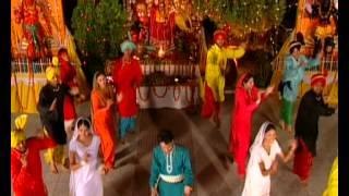 Balle Balle Ho Gayi Punjabi Bhente By Saleem [Full Video Song] I Ajj Hai Jagrata