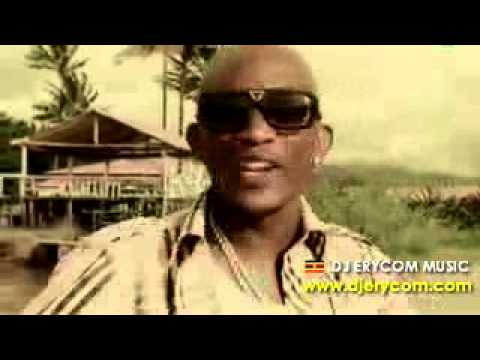 Bajou - Big Fizzo Fariouz' New Burundi Music 2013