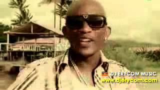 Bajou - Big Fizzo Fariouz' New Burundi Music 2013
