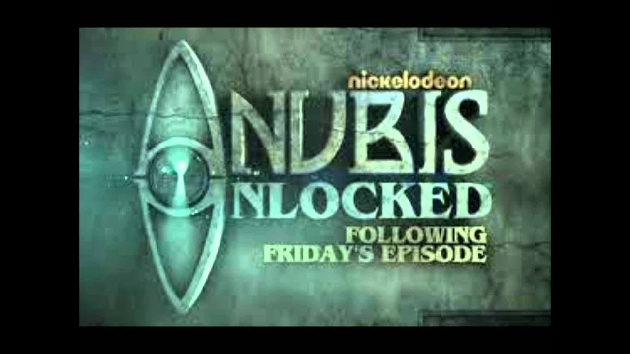 Download House of Anubis kids episode 12