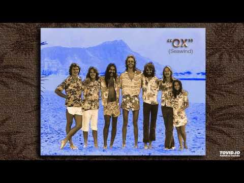 Roadways (OX live in Hawaii 1975)