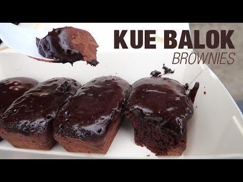 lumer-abis-!!!-kue-balok-brownies-pinggir-jalan-!-awas-blepotan