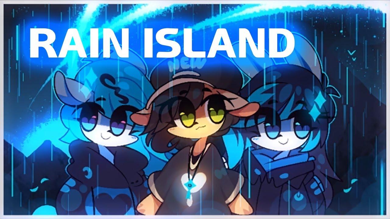 수인 메탈슬러그, 횡스크롤 액션 게임 - RAIN ISLAND