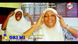 Ipin Ayo - Latest Yoruba 2017 Music Video | 2017 Latest ISlamic Songs