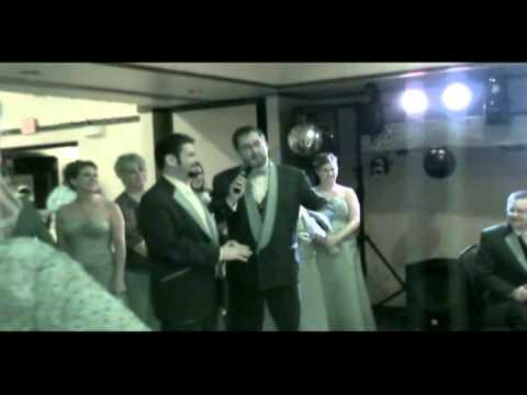 pro-sound-&-light-show-djs---minnesota-dj---wedding-dj-wisconsin---disc-jockey-mn