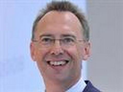 Zurich's Wemmer Discusses Third-Quarter Results, Lawsuit