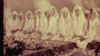 Durood Sallu Alaihi Wa Aalihi Sabiha Khanam