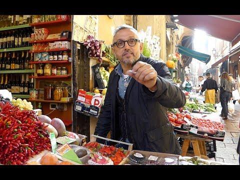 Come aprire un cocco verde acquistato su fruttaweb.com from YouTube · Duration:  1 minutes 2 seconds