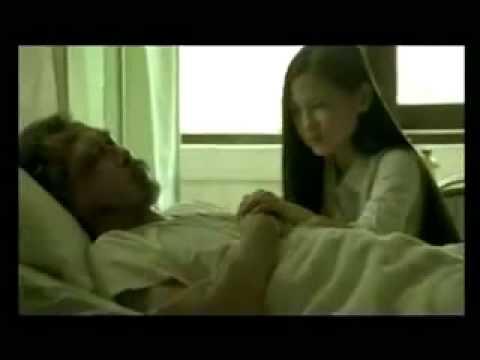 YouTube   clip gây xúc động nhất 2009   Y chi cua co gai tat nguyen flv