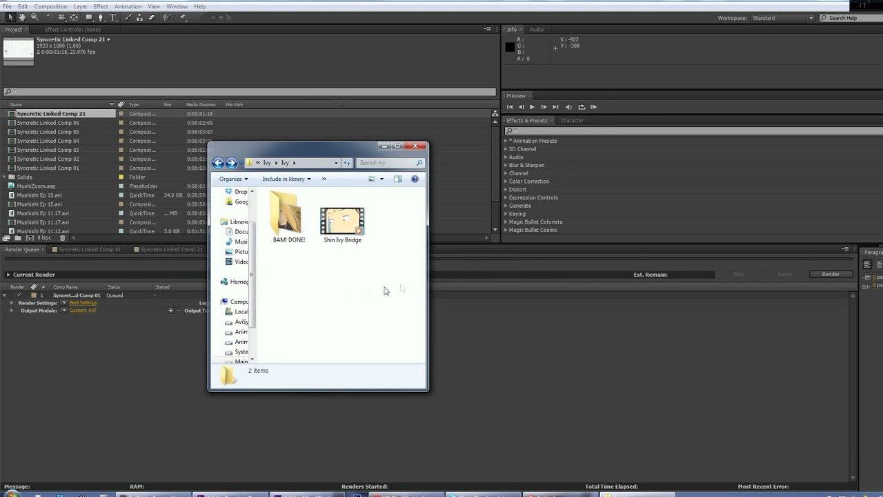 Free download AMV Video Codec (VCM) for windows 8 free