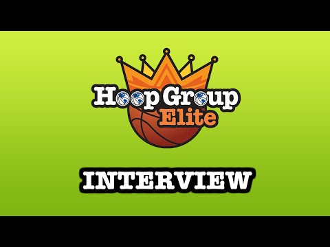 Maxwell Lorca Interview: HG One-on-One
