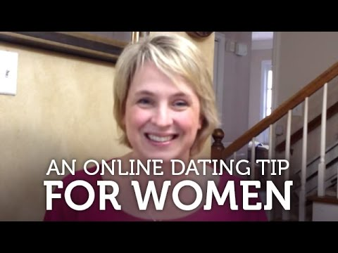 Tipp online-dating-sites