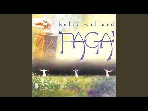Take Up Your Bed And Walk Kelly Willard Shazam