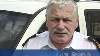 LTV-14-06-2012_Łowcy złomu