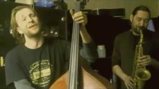 Смотреть клип Billys Band - One Way Ticket To The Blues