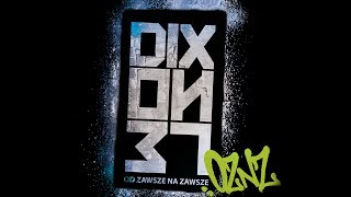 Dixon37 ft. Dudek RPK, Bonus RPK - Tylko raz