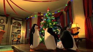 Алхан-юрт The.Madagascar.Penguins.in.A.Christmas.Caper.2005.BDRip.1080p.AC3.Sub.mkv