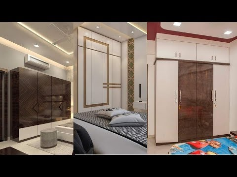 Letest Cupboard design 2019 (PH interior)