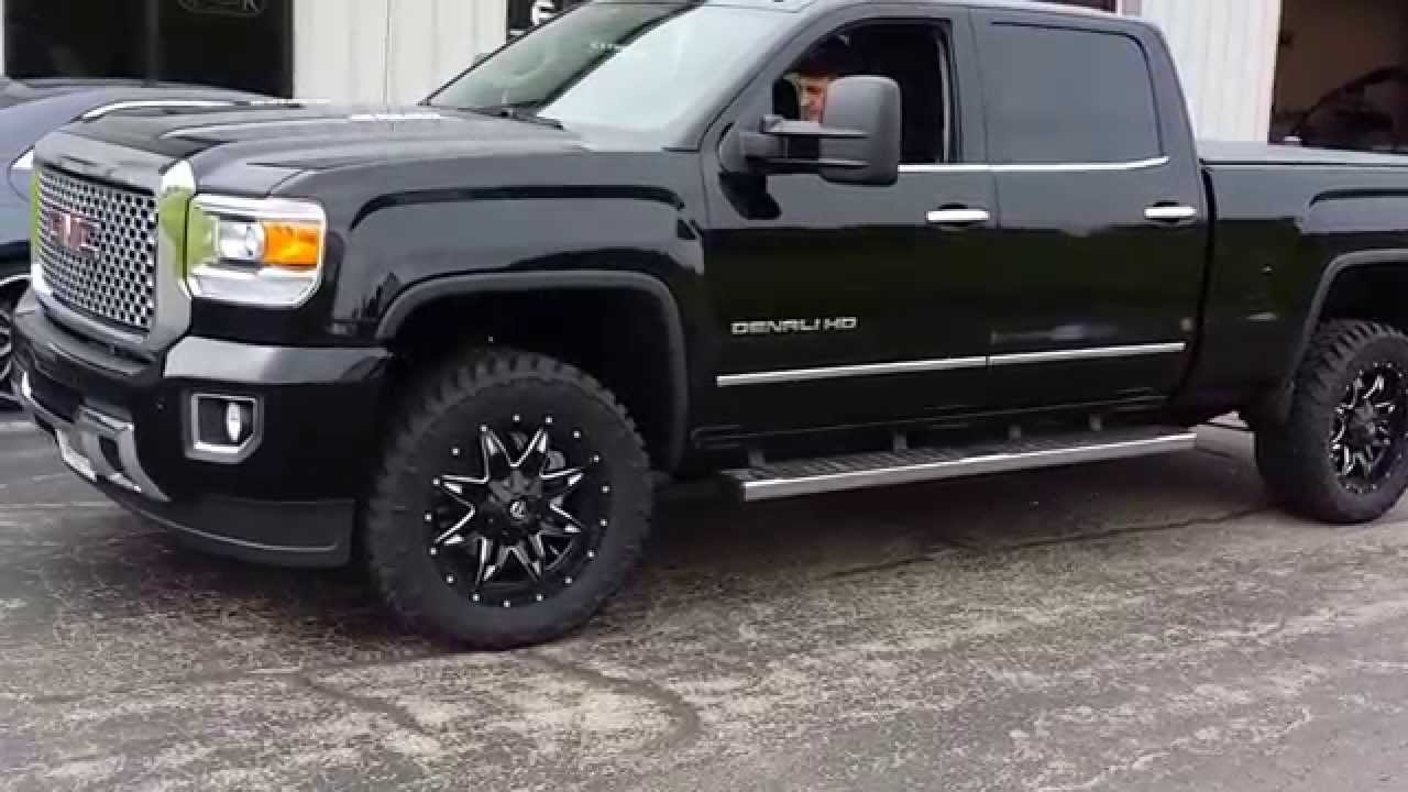 lowered 2014 silverado 20192020 new upcoming cars by