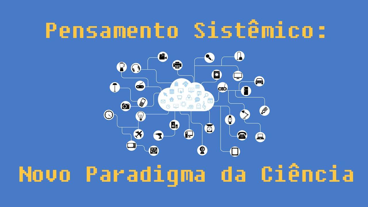 Image result for pensamento sistêmico