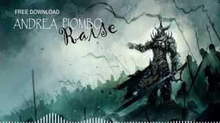 Andrea Piombo - Raise (Original Mix) [FREE DOWNLOAD]