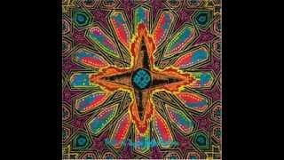Goma & Jungle Rhythm Section - Rhythm & Breath ( Full Album )