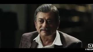 KGF Chapter 1 Full Movie In Hindi Yash, Garuda