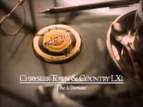 10 3 1995 CBS Commercials WOIO Cleveland
