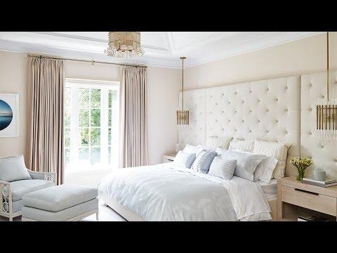 2018-princess-margaret-showhome:-bedrooms,-bathrooms-&-basement-tour