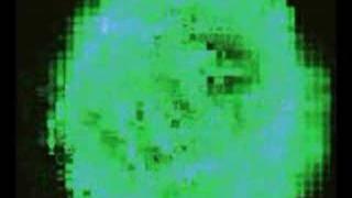 DJ Big B. - Zookey Bubbling Remix (aka Dj barry)