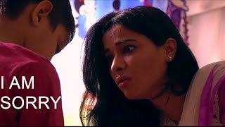 I am Sorry – Social Awareness Short Film A heart breaking story of a father