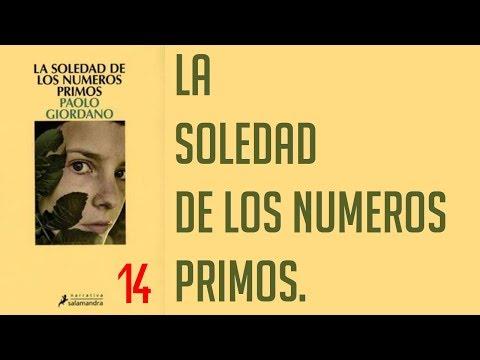 ♯-cap14---la-soledad-de-los-números-primos.