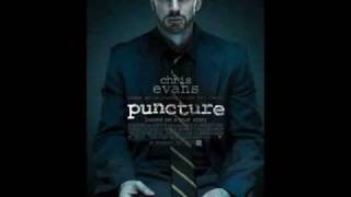 Puncture movie Rusted wheel soundtrack