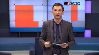 Політклуб | Заборона російських інтернет-ресурсів | Частина 1