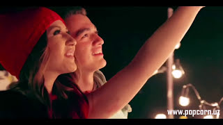 Download Lola Yuldasheva - Love me | Лола Юлдашева - Мени сев Mp3 and Videos
